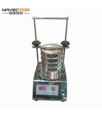 LB-300 ELECTROMAGNETIC Laboratory Testing Machine