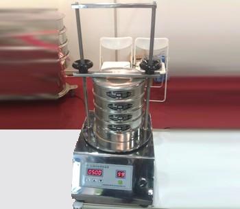 NV-300 ELECTROMAGNETIC Lab Tester